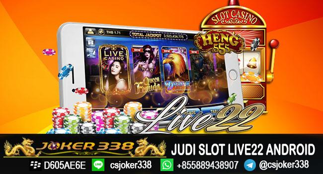 judi-slot-live22-online-android
