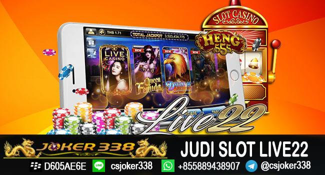 judi-slot-live22
