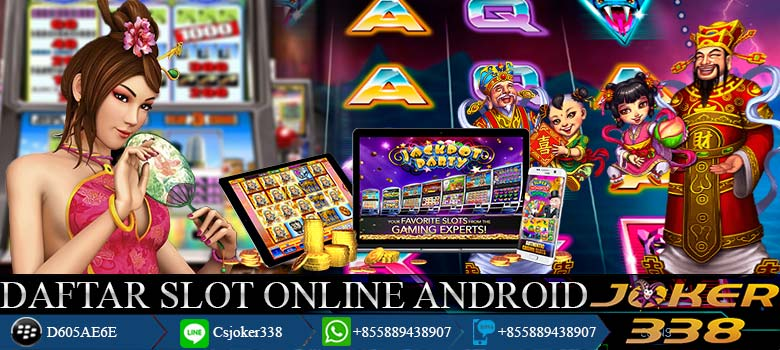 Daftar-Judi-Slot-Online-Android1