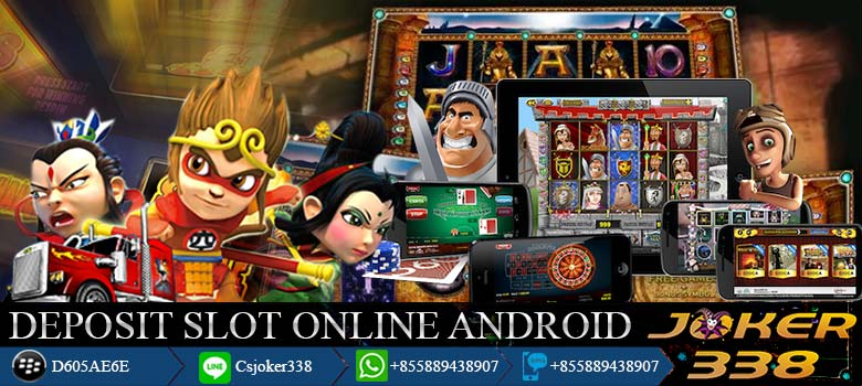 Deposit-Slot-Online-Android2