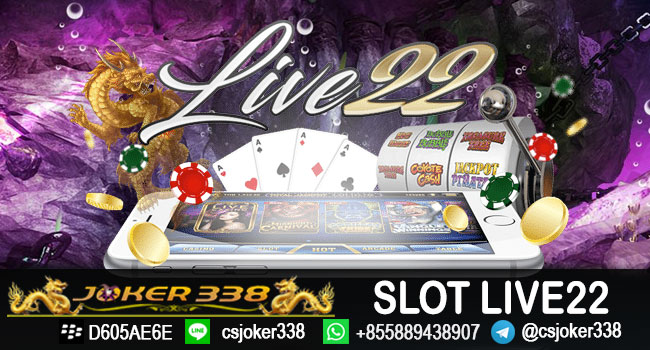 slot-live22