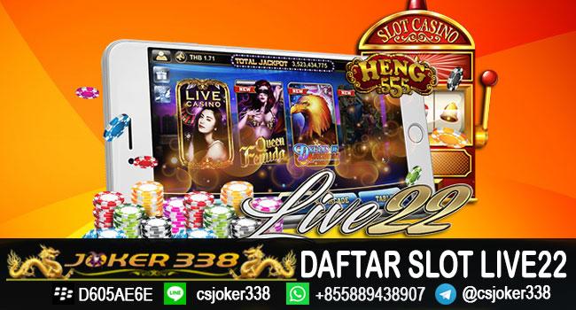 daftar-slot-live22