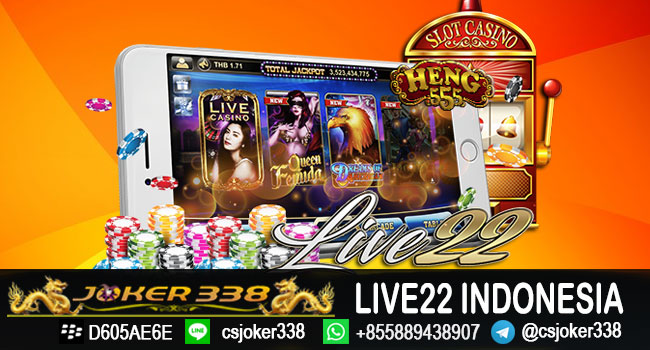 live22-indonesia