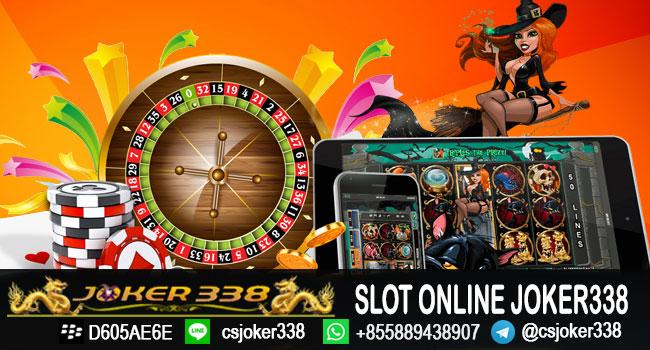 slot-online-joker338